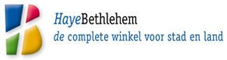 Haye Bethlehem