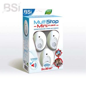 MULTISTOP MINI 3-PACK