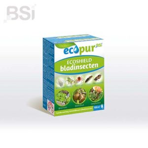 ECOPUR ECOSHIELD 10 ML