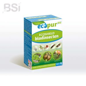 ECOPUR ECOSHIELD 100 ML