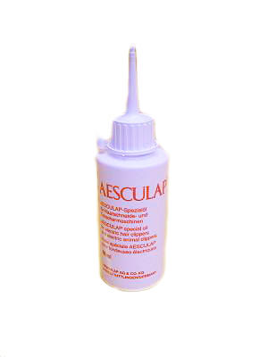 AESCULAP OLIE 90ML.
