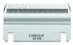 ECONOM SCHEERMACHINE MES GT508 51TND