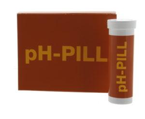 PH-PILL 4ST.