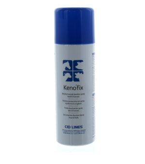 KENOFIX PRO SPRAY 300ML.