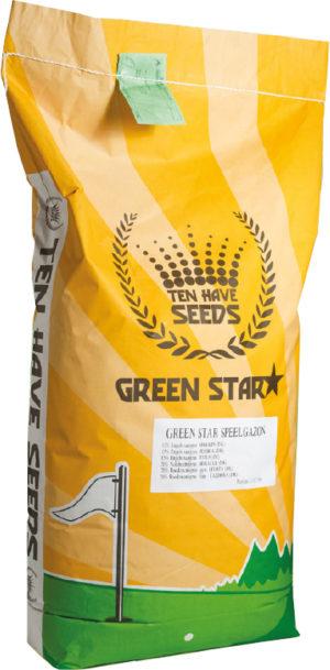 GRASZAAD GREEN STAR B3 15KG.