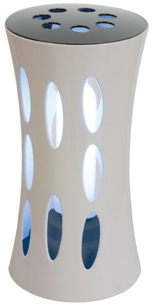 VLIEGENLAMP ARMADILHA-15 UV-A COMPLEET