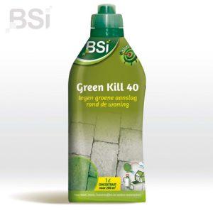 GREEN KILL 1000ML.
