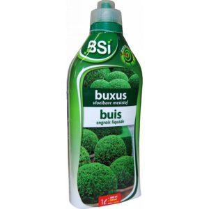 BUXUS MESTSTOF 1 L