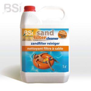 SAND FILTER CLEANER 5 L
