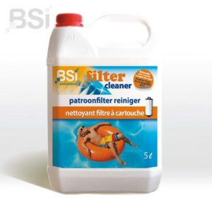 FILTERCLEANER 5 L