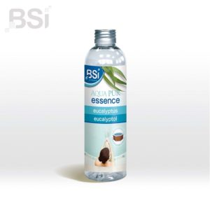 ESSENCE EUCALYPTUS 250 ML