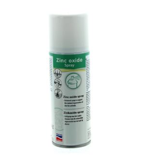ZINKSPRAY AGROCHEMICA 200ML.