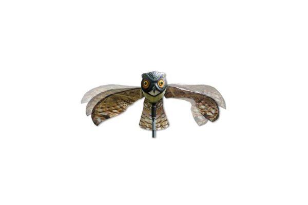 OEHOE PROWLER OWL SPANWIJDTE 100CM.