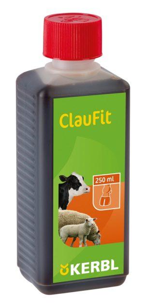 KLAUWTINCTUUR CLAUFIT 250ML.