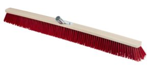 BEZEM LARGE BROOM 100 CM