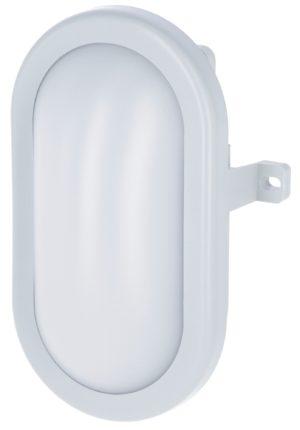 LED LAMP OVAAL