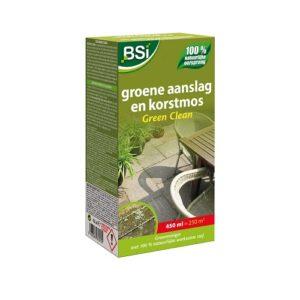 GREENCLEAN FORTE 450ML