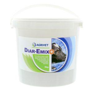 DIAR EMIX PLUS AGRIVET 5KG.