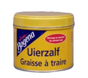 UIERZALF BOGENA 300G.