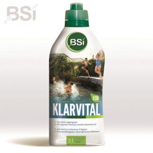 KLARVITAL 1L